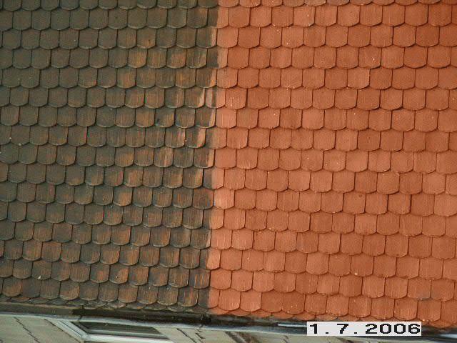 Fassade c354a749